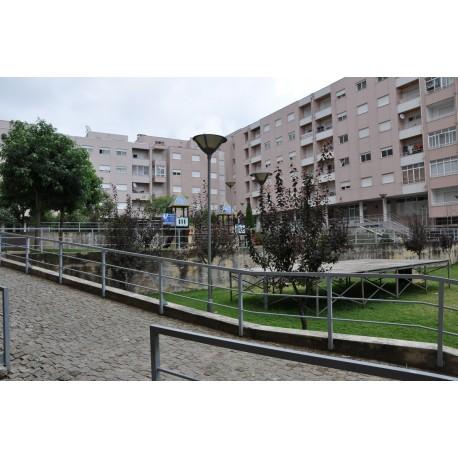 Commerce à Braga Portugal