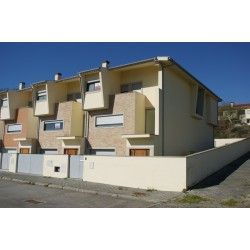 Maison à Palmeira - Braga Portugal