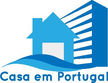 Casa em Portugal - Maison à vendre au Portugal