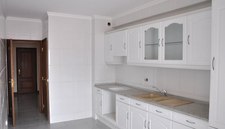 Investissement immobier au Portugal. Appartement standing à vendre à Braga