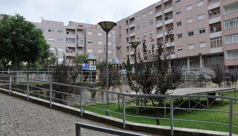 Opportunité à saisir si vous voulez invesirt dans l'immobilier au Portugal